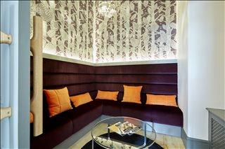 Hartham Park Office Space - SN13 0RP