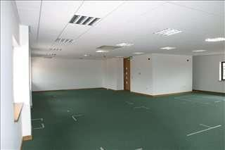 Arlingham House Office Space - GL2 4LY