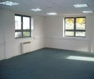 22 Carlton Road Office Space - CR2 0BS