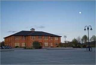 Bolesworth Estate Office Space - CH3 9HQ