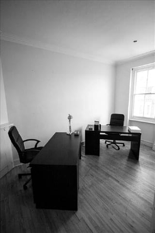 240 Portobello Road Office Space - W11 1LL