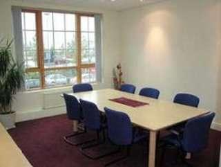 47-49 Park Royal Road Office Space - NW10 7LQ