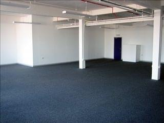 61 Lilford Road Office Space - SE5 9HR