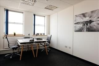 Castlemill Office Space - DY4 7UF