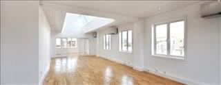 Morie Street Business Centre Office Space - SW18 1SL