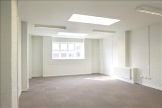Earlsfield Business Centre Office Space - SW18 4LT