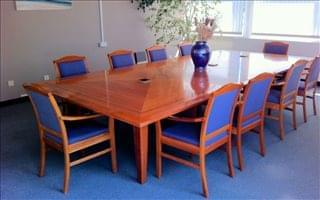 Passfield Business Centre Office Space - GU30 7SB