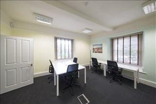 Lime Kiln Business Centre Office Space - SN4 7HF