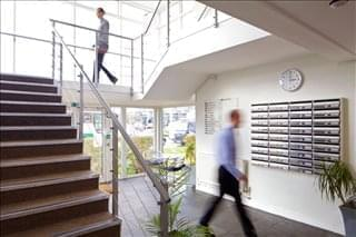 Crawley Business Centre Office Space - RH10 1TN
