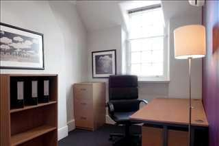 The Summit Office Space - N6 6LS