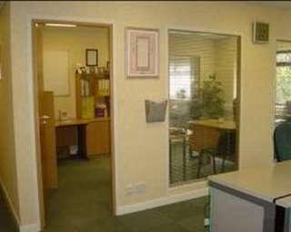 Hewitt House Office Space - WN5 7XA