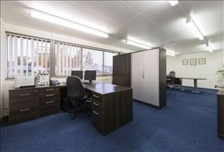 Knaresborough Technology Park Office Space - HG5 8LF