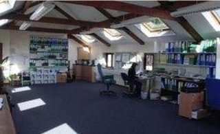 The Stables Business Park Office Space - BS26 2TT