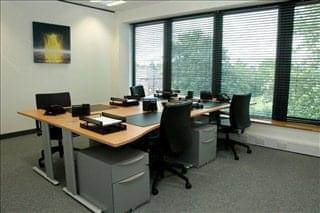 582 Honeypot Lane Office Space - HA7 1JS