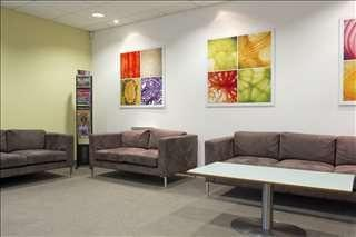 Tewkesbury Business Park Office Space - GL20 8SD