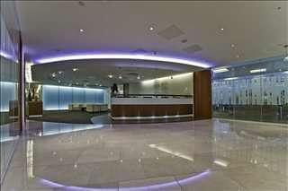 111 Buckingham Palace Road Office Space - SW1W 0SR