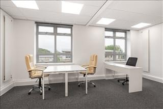 Rivermead Drive Office Space - SN5 7EX