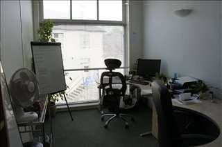 The Slade Centre Office Space - SP8 4AY