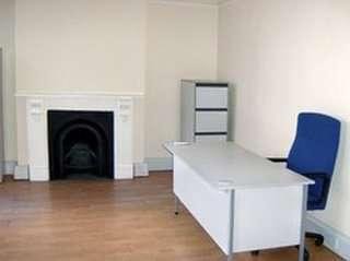 62 Crouch End Hill Office Space - N8 8AA