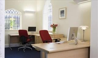Westgate House Office Space - GL1 2RU