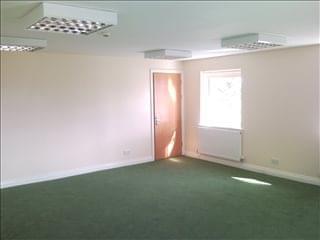 The Croft Business Park Office Space - LS22 5HG