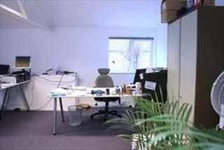 2 Thayers Farm Road Office Space