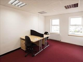 Preston Farm Business Centre Office Space - TS18 3RB