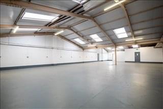 Addington Business Centre Office Space - CR0 9UG