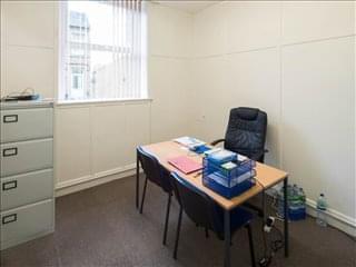 Marsh Mills Office Space - HD3 4AB