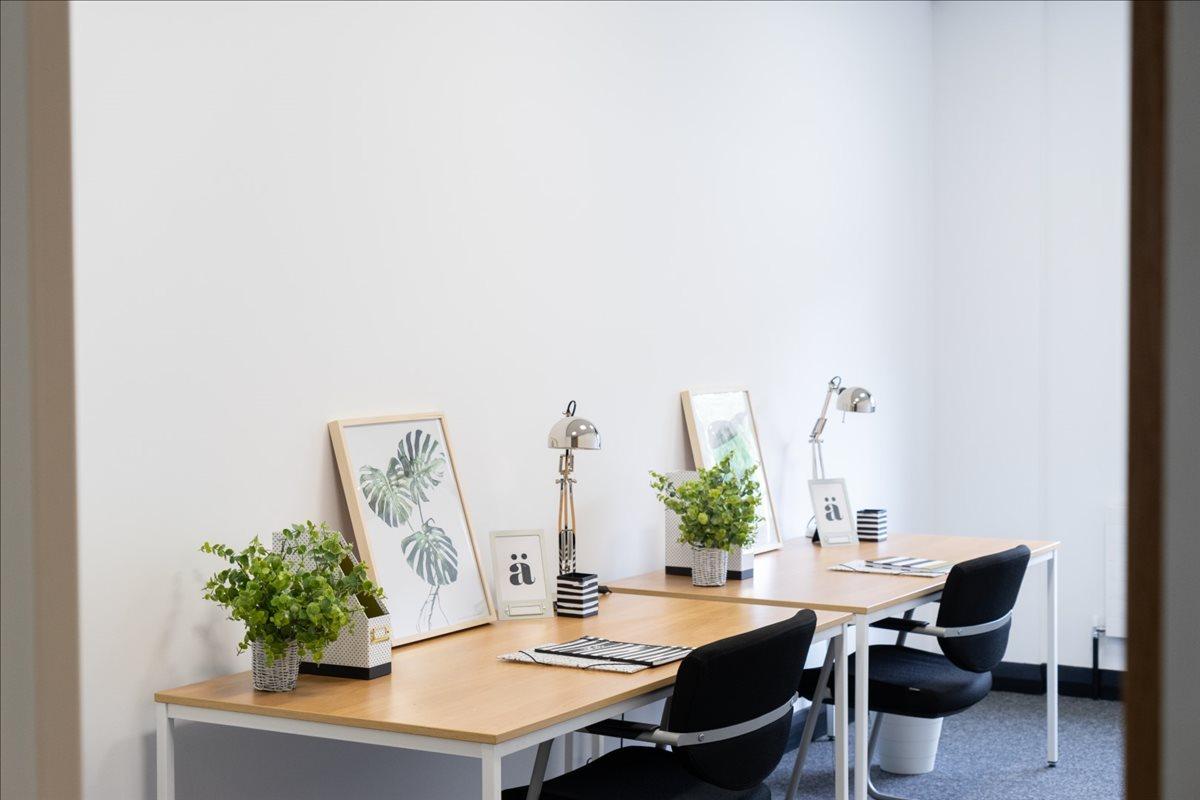 Dinnington Business Centre Office Space