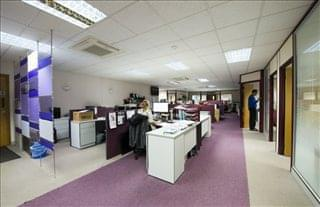 Sandy Business Centre Office Space - SG19 1RB