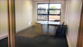 Watling Gate Office Space - NW9 6NB