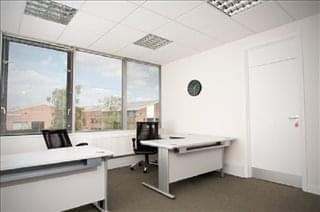 Space House Office Space - NW10 7SU