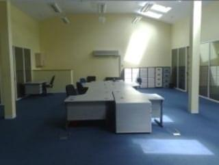 Riverside Park Industrial Estate Office Space