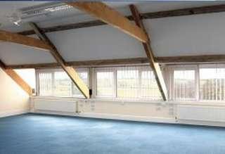 Bond's Mill Estate Office Space - GL10 3RF