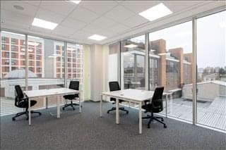 Crab Apple Way Office Space - WR11 1GP