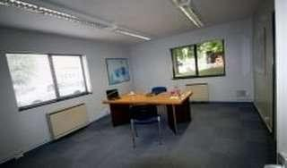 Innsworth Technology Park Office Space - GL3 1DL