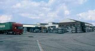 Llay Industrial Estate Office Space - LL12 0PQ