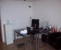 MillMead Industrial Centre Office Space - N17 9QU