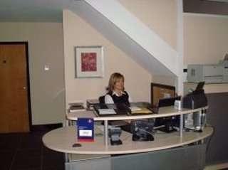 30A Upper High Street Office Space