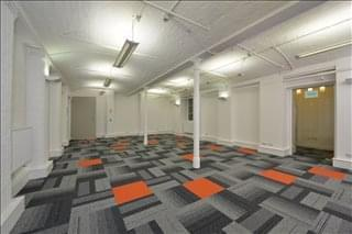 The Towers Business Park Office Space - M20 2RY
