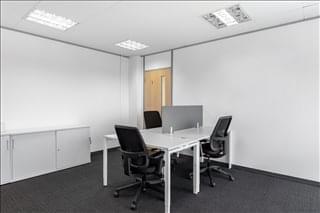 Maple House Office Space - EN6 5BS