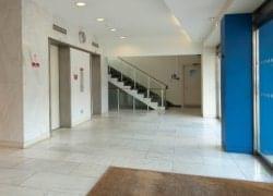 Winston House Office Space - N3 1HF