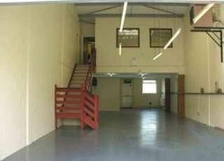 Albury Close Office Space - RG30 1BD