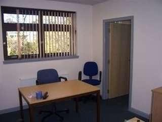 7 New Law House Office Space