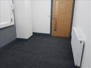 Tradeforce Building Office Space - BD8 7JT