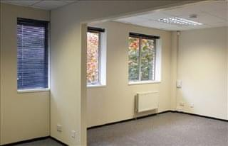 Somerset House Office Space - PO7 7SG