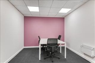 Tower Court Office Space - YO30 4XL