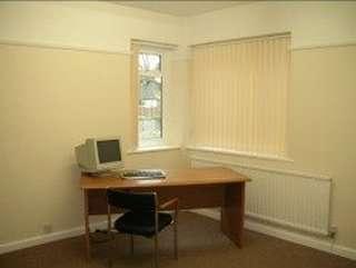 42 Alexandra Road Office Space - GU14 6DA