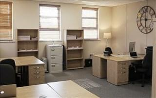 Parkhouse Road Office Space - CA3 0LJ